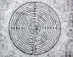 labyrint-klein